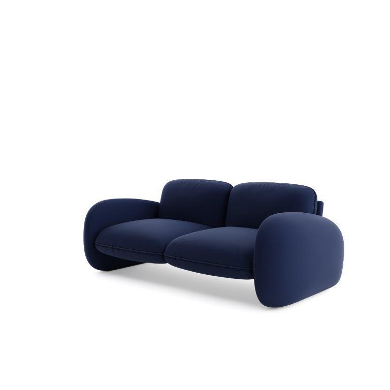 ORO - Sofa 2-osobowa