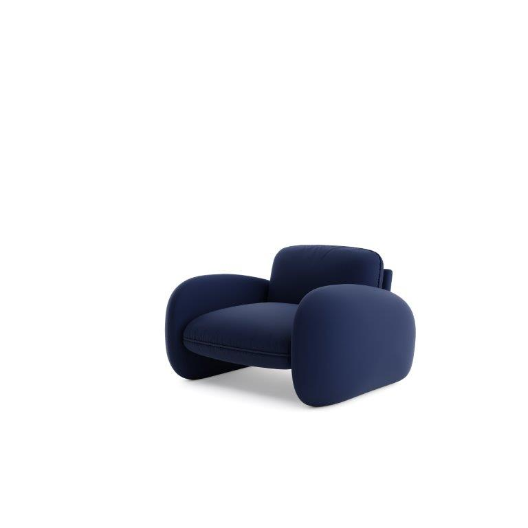 ORO - fotel